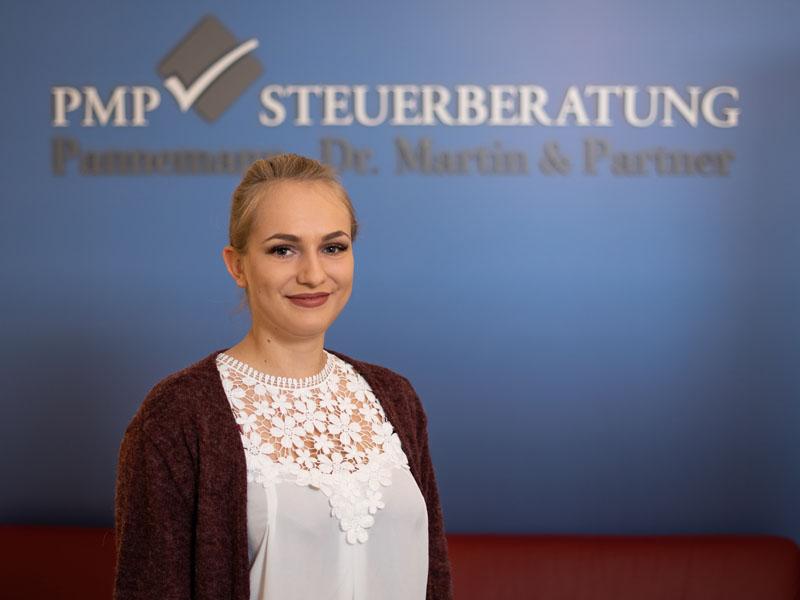 Anna_Maria_Janßen