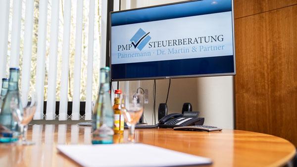PMP_Ambiente_Meeting