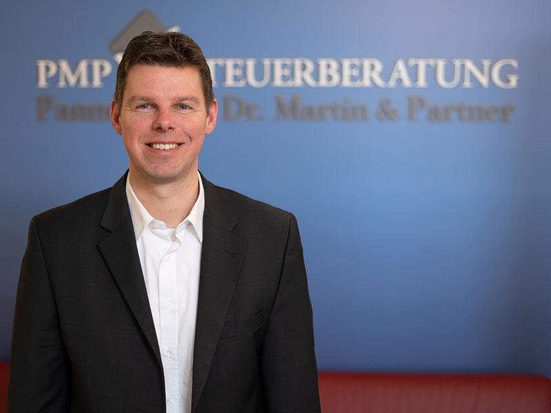 Wilfried_Borchmann